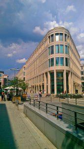 Osterstraße_4708_1024