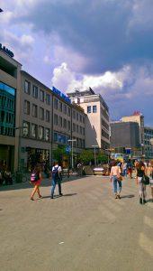 Osterstraße_4710_1024