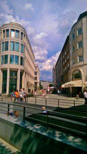 Ständehausstraße_4705_1024