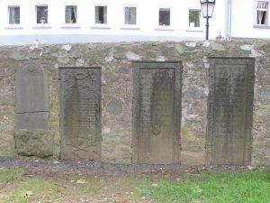 Alter_Friedhof_5483_1024