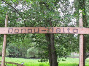 Donaudelta_5290_1024