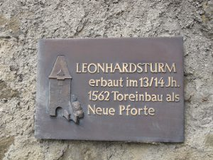 Leonhardsturm_5492_1024