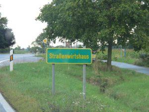 Leutershausen-Straßenwirtshaus_3234_1024