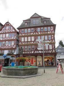 Marktplatz_5465_1024
