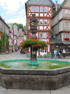 Marktplatz_5498_1024