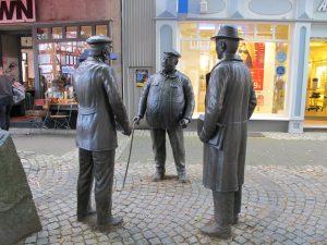 Marktplatz_Bürgerdenkmal_5468_1024